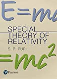 Special Theory of Relativity, 1e