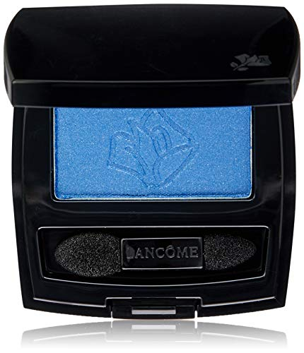 2 Lancome Lidschatten (Lancôme Lidschatten Ombre Hypnose P207 Blue de France 2.5 g, Preis/100 gr: 1079.6 EUR)