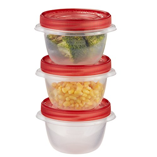 rubbermaid-takealongs-twist-and-seal-food-storage-containers-2-cup-clear-set-of-3