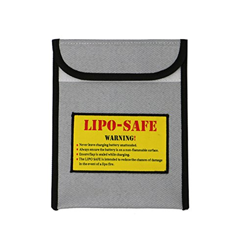 elife-fire-resistant-document-bag-heavy-duty-fiberglass-lining-portable-fireproof-explosionproof-gua