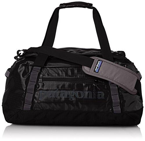 patagonia-hole-duffel-bag-black-45-litre