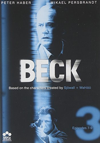 beck-7-9-dvd-1997-region-1-us-import-ntsc
