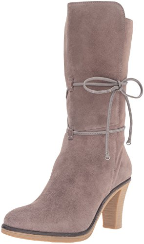 johnston-murphy-womens-jeannie-wrap-bootie-boot-gray-95-m-us