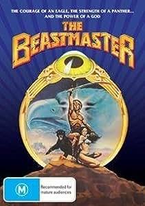 The Beastmaster ( Beastmaster - Der Befreier )