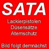 SATA–Düsenset Jet 3000B HVLP 1,4