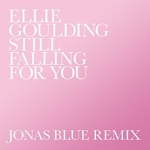 Still Falling For You (Jonas B...