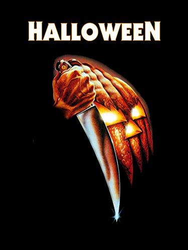 Halloween - Die Nacht des Grauens (Pleasence Halloween)