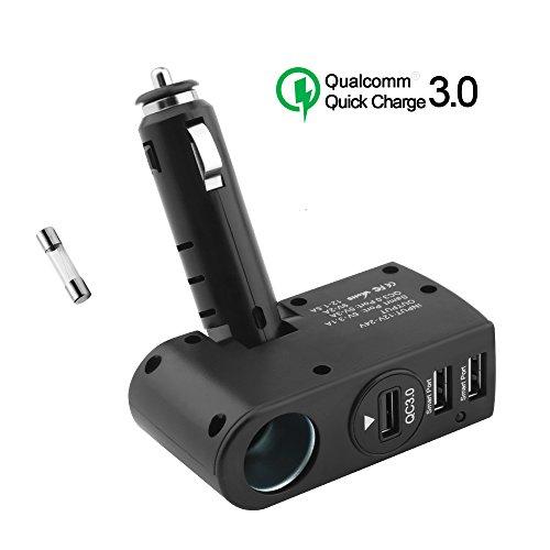 quick-charge-30-voiture-usb-adaptateur-repartiteur-rocketek-2-usb-1-adaptateur-de-prise-de-courant-p
