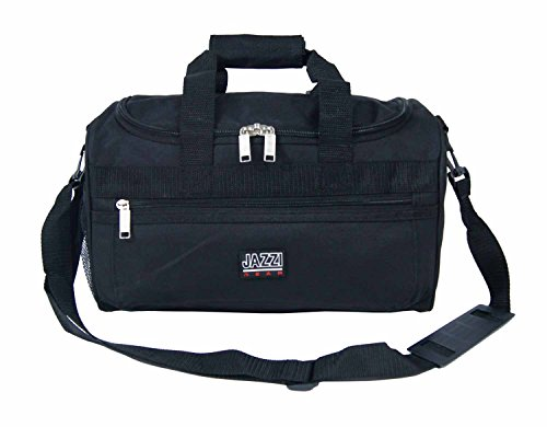 Ryanair-Approved-Second-Hand-Luggage-Cabin-Holdall-Travel-Bag-Strong-Lightweight-35-x-20-x-20cm
