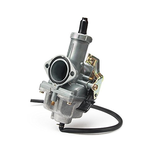 Atv Parts & Accessories Clever Pz19 19 Mm Cable Choke Carburetor Carb 70 90 100 110 125cc Atv Quad Dirt Bike Quality And Quantity Assured