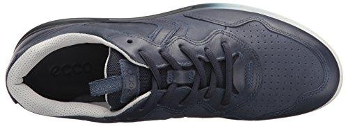 Ecco Damen Genna Sneakers Blau (50595marine/marine)