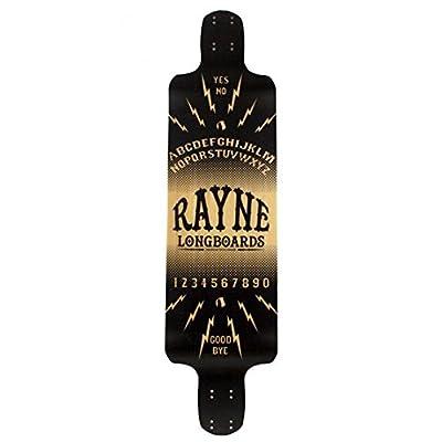 Rayne Reaper Indian