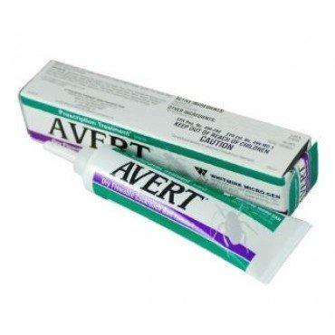 prescription-treatment-brand-avert-dry-flowable-cockroach-bait-formula-2-tubes-by-basf
