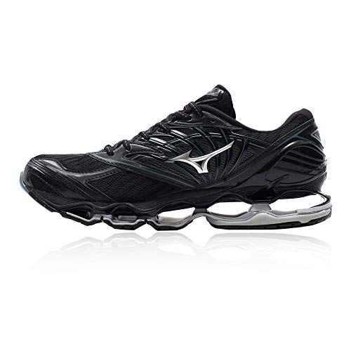Zoom IMG-2 mizuno wave prophecy 8 scarpe