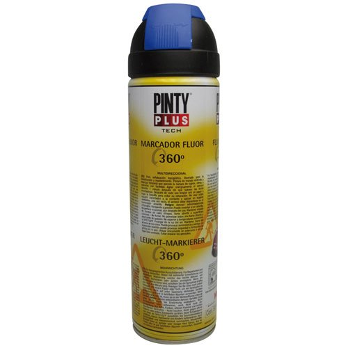 pinty-252-bombe-chantier-500-ml-bleu-t118