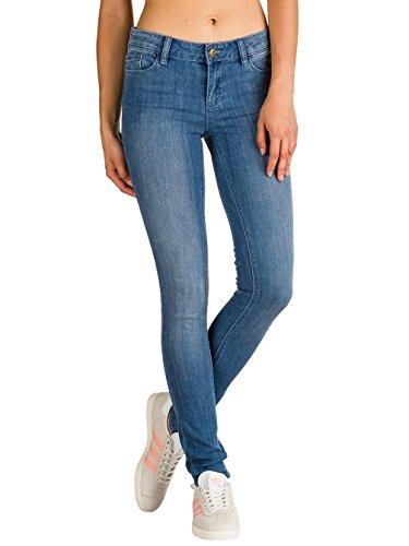 Element Damen Jeans (Damen Jeans Hose Element Sticker Jeans)