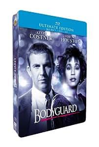 Bodyguard [Ultimate Edition - Blu-ray + DVD + CD bande originale]