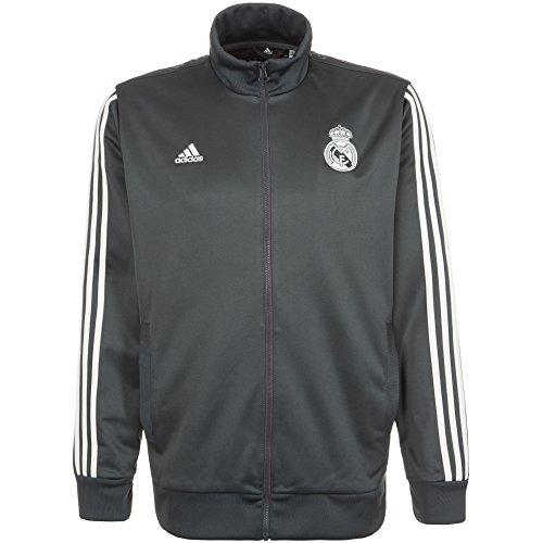 adidas Real Madrid Core Trainingsjacke, M36401, S