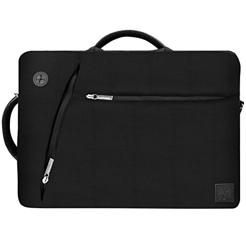 vangoddy-black-slate-3-in-1-hybrid-laptop-bag-for-hp-elitebook-pro-slate-12-elite-x2-spectre-pavilio