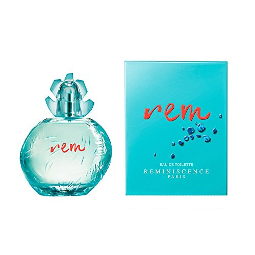 Rem di Reminescence - Eau de Toilette Edt - Spray 50 ml.