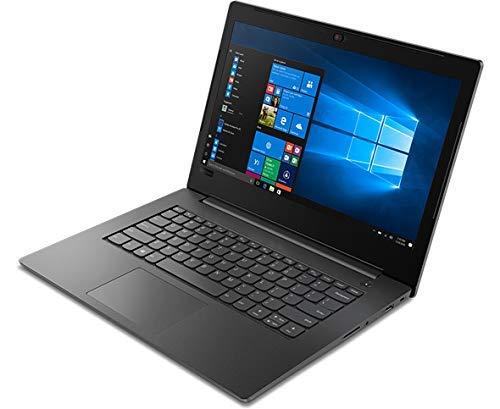 "Lenovo V110-14AST Notebook (AMD A6-9220 CPU/ 4GB Ram/ 1TB HDD/ Dos/ WiFi/ 14"" HD Display/ 1.6 kg Weight) Black"