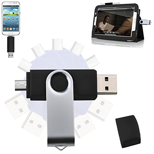 16GB-Micro-USB-20-OTG-Flash-Pen-Drive-Memory-Stick-U-Disk-for-Android-Smart-Phone-Samsung-Galaxy-S5-S4-Note-4-HTC-One-ZTE-V5-Huawei-Ascend-Tablet-PC-Apple-Macbook