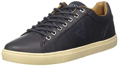 Guess Lex, Sneakers Basses Homme