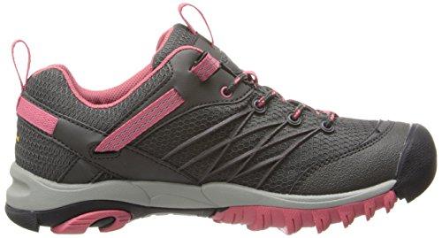 Keen Femmes MARSHALL WP 1011531 Outdoor Pour Femme Fitness chaussures Raven Ardoise Rose 37,5