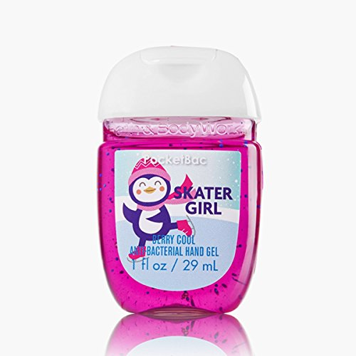 bath-body-works-pocketbac-berry-cool-skater-girl-gel-anti-bacterien