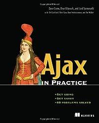 Ajax in Practice
