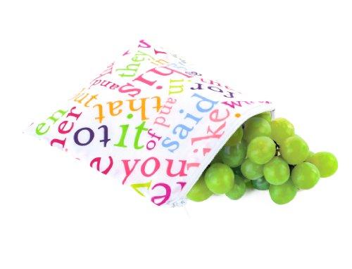 itzy-ritzy-snack-happens-sac-a-gouter-multiusage-reutilisable-motif-mots