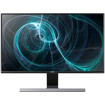 Samsung S27D590PSX PLS 27 inch LED HDMI Monitor