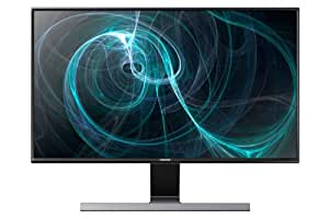 Samsung S27D590PSX PLS 27 inch LED HDMI Monitor