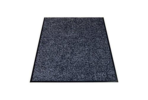 miltex-22031-schmutzfangmatte-eazycare-91-x-150-cm-waschbar-grau