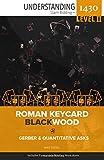 Roman Keycard Blackwood: Gerber and Quantitative Asks (Understanding 1430 Slam BiddingTM)