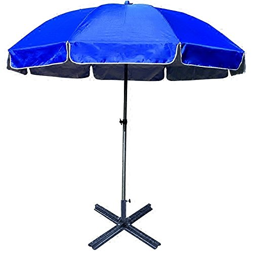 WSQ Paraguas al Aire Libre Paraguas Grandes Paradas Sombrillas Sombrillas Sombrillas publicitarias Personalizar Plegables Personalizados Sombrillas,B,M