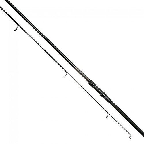 Daiwa-Mission-DF-Carp-Rod-120-3Lb