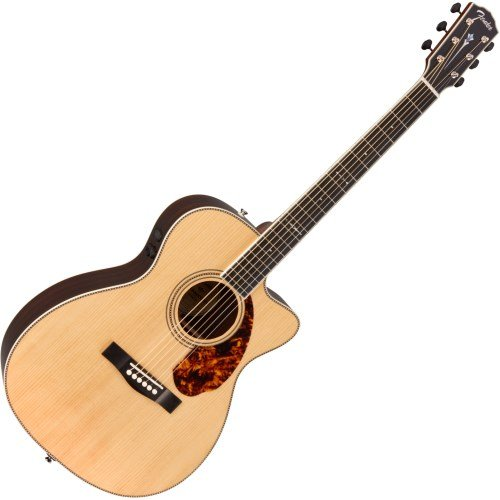 fender-pm-3-limited-rw-paramount-series-naturale