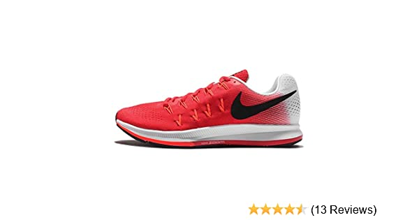 9d62cf30e18a Nike Men s Air Zoom Pegasus 33 Running Shoes
