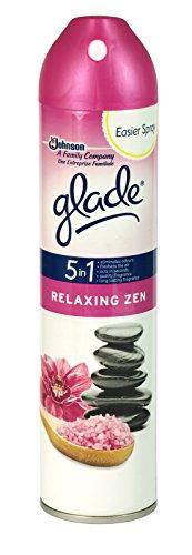 glade-air-freshener-relaxing-zen-300ml-x-3