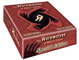 [UK-Import]Werewolves Special Edition