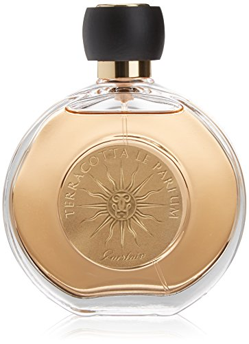 Guerlain Terracotta Le Parfum Eau De Toilette Spray 100ml