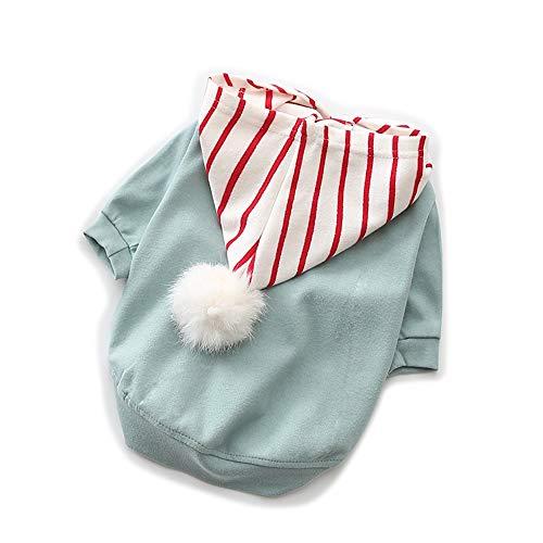 LNLW Schnelle trockene Haustier-Kleidung Neuer Hund kleidet