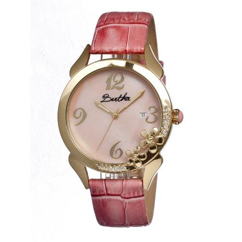 bertha-bthbr2005-orologio-da-polso-da-donna-colore-fucsia