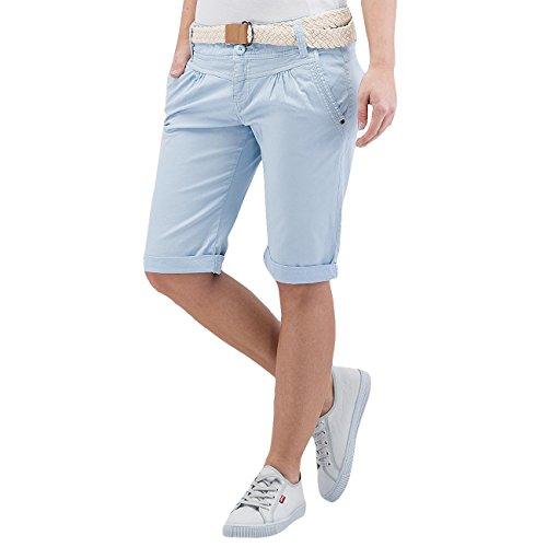 Authentic Style Donna Pantaloni / Shorts Fresh Made Jaden