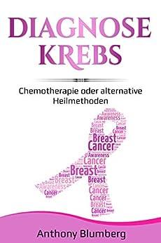 Krebs Alternative Heilmethoden