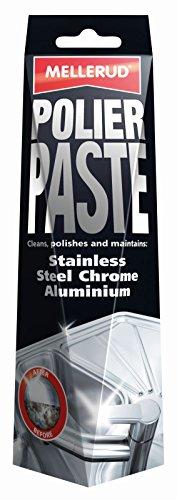 mellerud-polierpaste-150-ml-fur-edelstahl-chrom-aluminium-2003203203