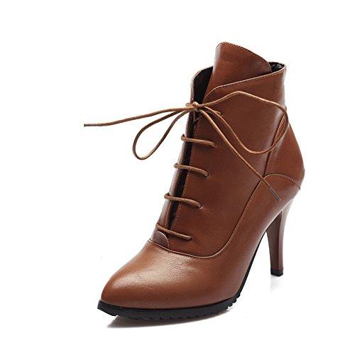 adeesu-sandali-con-zeppa-donna-marrone-brown-39-1-3