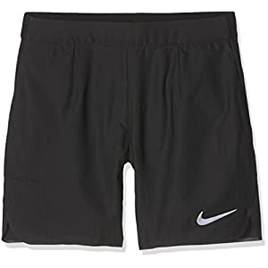 Nike YA Ace 6 in Short YTH Kinder
