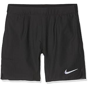 Nike YA Ace 6in Short YTH Kinder